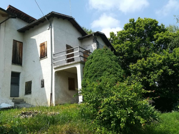 Appartamento in vendita a Monastero di Vasco, I Bru, Con giardino, 95 mq - Foto 9