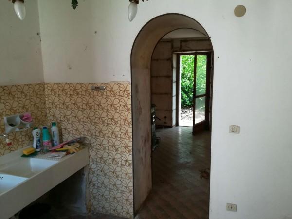 Appartamento in vendita a Monastero di Vasco, I Bru, Con giardino, 95 mq - Foto 6
