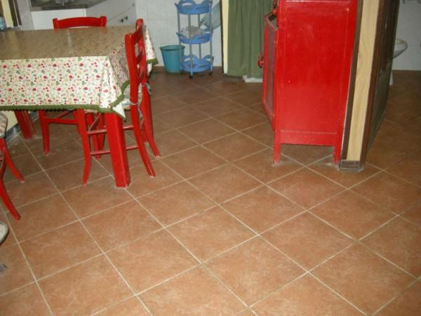 Rustico/Casale in vendita a Monasterolo Casotto, La Feia, 80 mq - Foto 8