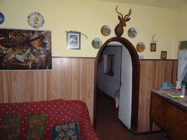 Rustico/Casale in vendita a Monasterolo Casotto, La Feia, 80 mq - Foto 7