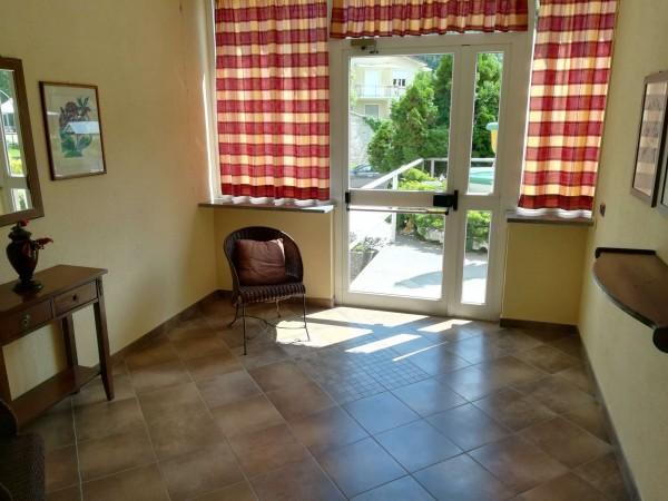 Appartamento in vendita a Roccaforte Mondovì, Lurisia, 55 mq - Foto 8