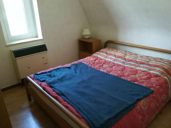Appartamento in vendita a Roccaforte Mondovì, Lurisia, 55 mq - Foto 10
