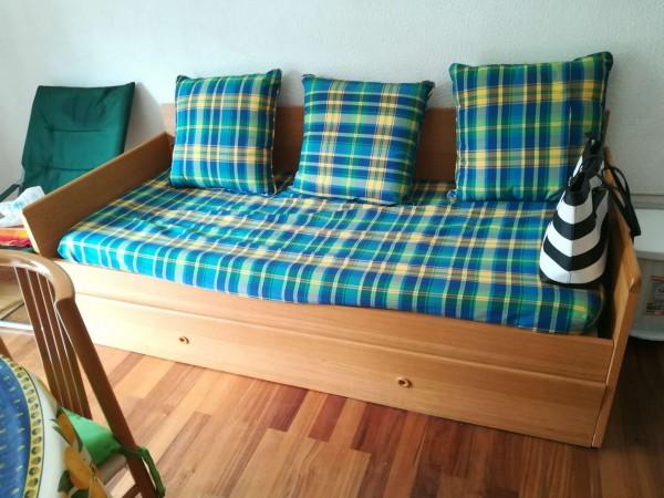 Appartamento in vendita a Roccaforte Mondovì, Lurisia, 55 mq - Foto 4