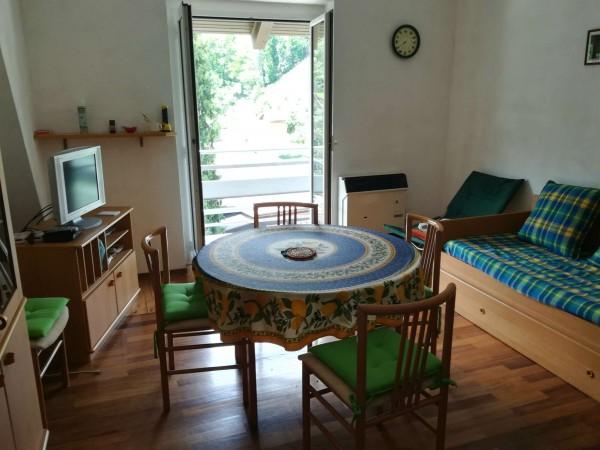 Appartamento in vendita a Roccaforte Mondovì, Lurisia, 55 mq - Foto 9