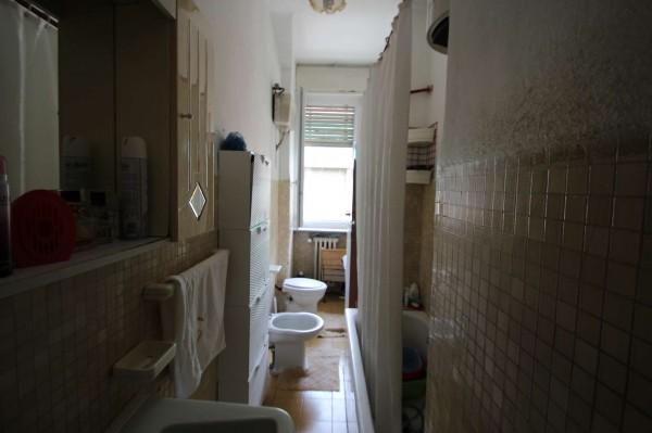 Appartamento in vendita a Torino, Borgo Vittoria, 55 mq - Foto 4