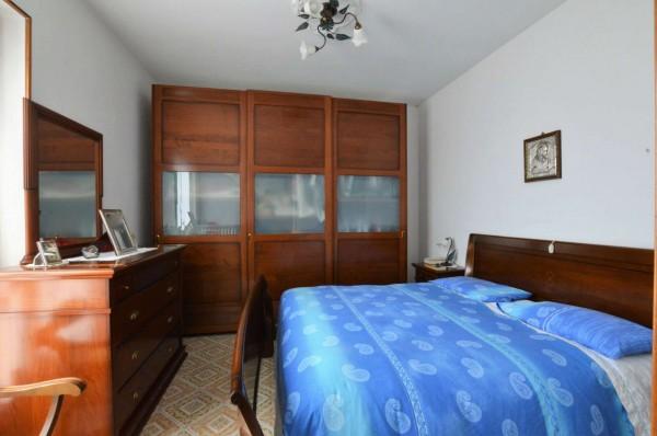 Appartamento in vendita a Traves, Traves, 65 mq - Foto 14