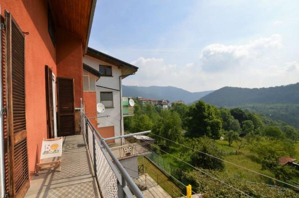 Appartamento in vendita a Traves, Traves, 65 mq - Foto 16