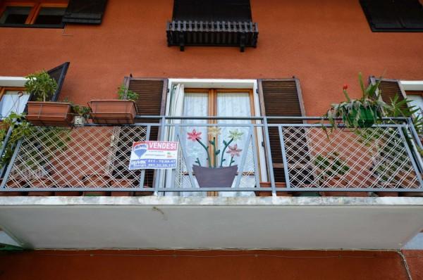 Appartamento in vendita a Traves, Traves, 65 mq - Foto 2