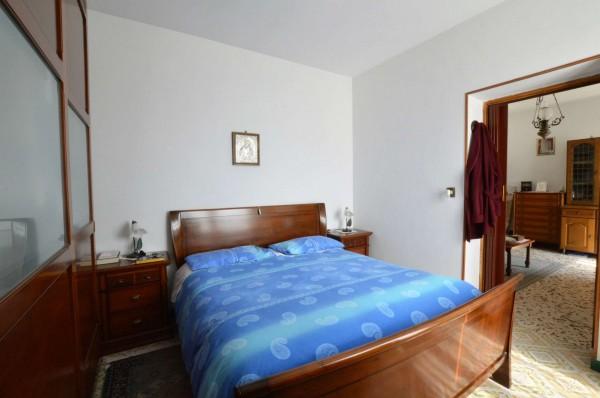 Appartamento in vendita a Traves, Traves, 65 mq - Foto 13
