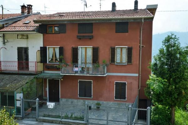 Appartamento in vendita a Traves, Traves, 65 mq - Foto 3