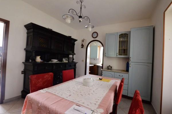 Appartamento in vendita a Traves, Traves, 65 mq - Foto 10