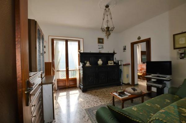 Appartamento in vendita a Traves, Traves, 65 mq - Foto 11