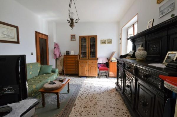 Appartamento in vendita a Traves, Traves, 65 mq - Foto 12
