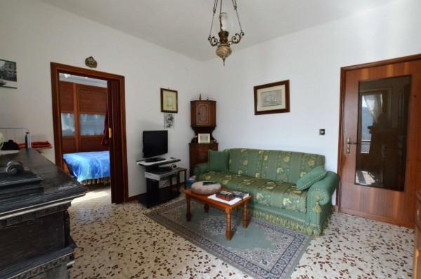 Appartamento in vendita a Traves, Traves, 65 mq