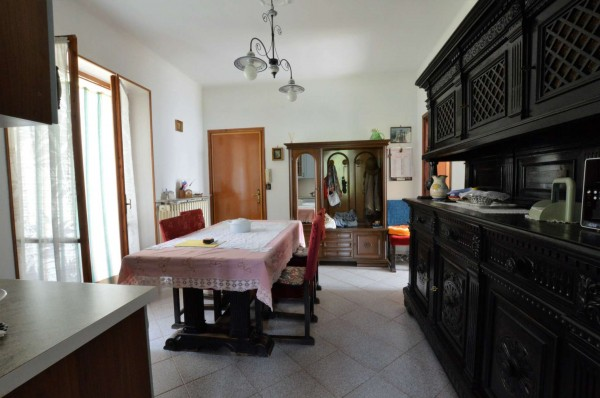 Appartamento in vendita a Traves, Traves, 65 mq - Foto 9