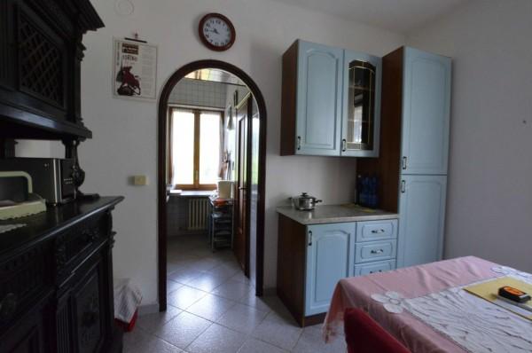 Appartamento in vendita a Traves, Traves, 65 mq - Foto 8