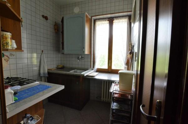 Appartamento in vendita a Traves, Traves, 65 mq - Foto 6