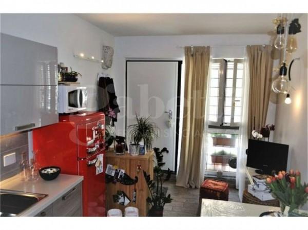 Appartamento in vendita a Firenze, Peretola, 40 mq