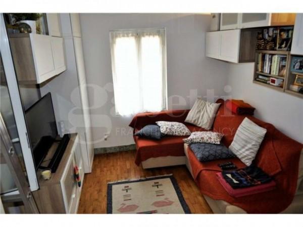 Appartamento in vendita a Firenze, Peretola, 40 mq - Foto 11