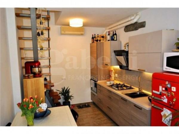 Appartamento in vendita a Firenze, Peretola, 40 mq - Foto 14