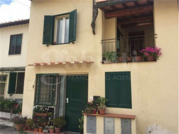 Appartamento in vendita a Firenze, Peretola, 40 mq - Foto 4