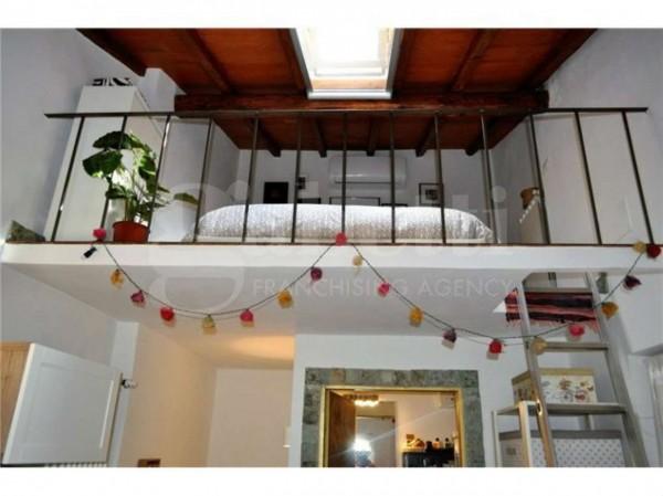 Appartamento in vendita a Firenze, Peretola, 40 mq - Foto 9