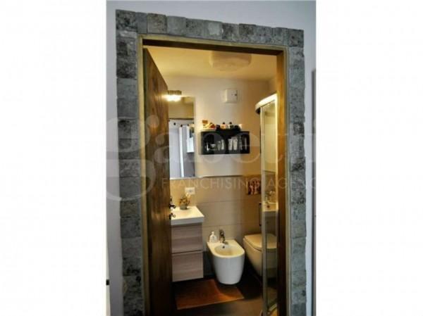 Appartamento in vendita a Firenze, Peretola, 40 mq - Foto 5