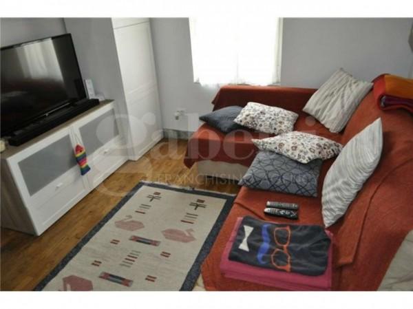 Appartamento in vendita a Firenze, Peretola, 40 mq - Foto 7