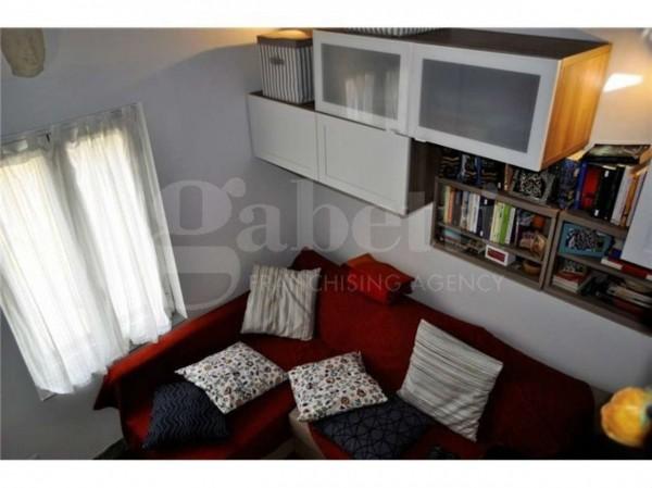 Appartamento in vendita a Firenze, Peretola, 40 mq - Foto 10