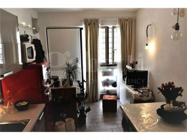 Appartamento in vendita a Firenze, Peretola, 40 mq - Foto 13
