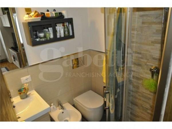 Appartamento in vendita a Firenze, Peretola, 40 mq - Foto 6