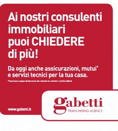Appartamento in vendita a Firenze, Peretola, 40 mq - Foto 3