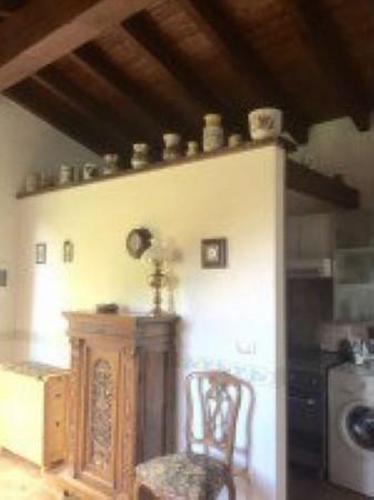 Casa indipendente in vendita a Avegno, Con giardino, 150 mq - Foto 12