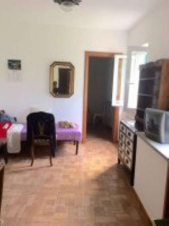 Casa indipendente in vendita a Avegno, Con giardino, 150 mq - Foto 13