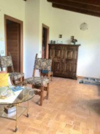 Casa indipendente in vendita a Avegno, Con giardino, 150 mq - Foto 10