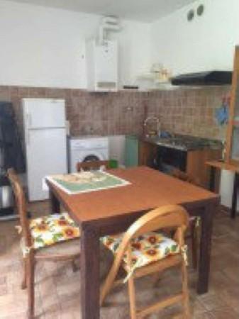 Casa indipendente in vendita a Avegno, Con giardino, 150 mq - Foto 7