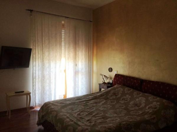 Casa indipendente in vendita a Castagnole Piemonte, Centro Paese, Con giardino, 130 mq - Foto 9