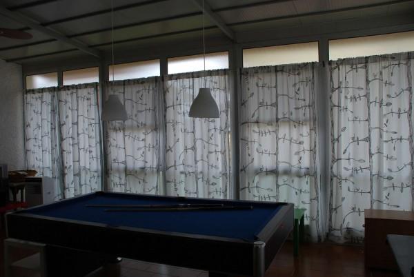 Casa indipendente in vendita a Castagnole Piemonte, Centro Paese, Con giardino, 130 mq - Foto 18