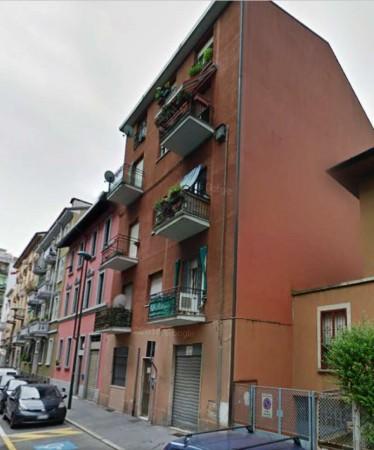 Negozio in vendita a Sesto San Giovanni, Ad.ze Viale Monza, 62 mq
