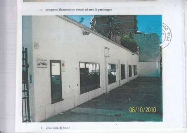 Ufficio in affitto a Roma, Appio Latino, 850 mq - Foto 21