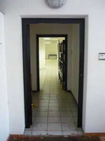 Ufficio in affitto a Roma, Appio Latino, 850 mq - Foto 15
