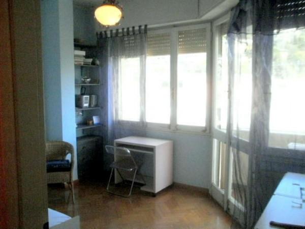 Appartamento in vendita a Recco, Centralissimo, 85 mq - Foto 15