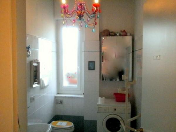 Appartamento in vendita a Recco, Centralissimo, 85 mq - Foto 16