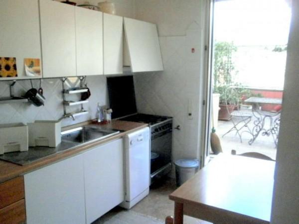 Appartamento in vendita a Recco, Centralissimo, 85 mq - Foto 12
