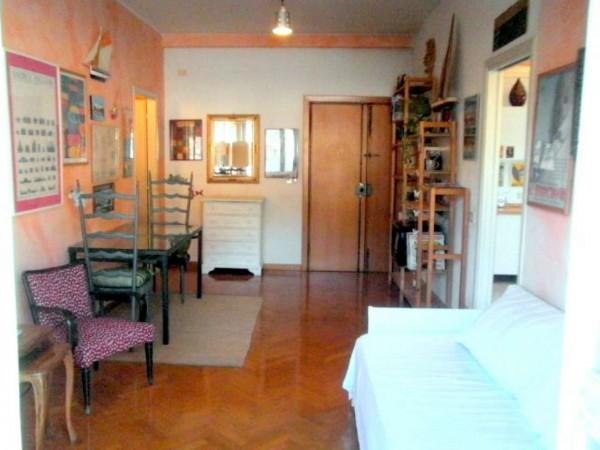 Appartamento in vendita a Recco, Centralissimo, 85 mq - Foto 21
