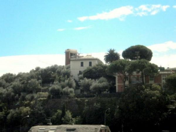 Appartamento in vendita a Recco, Centralissimo, 85 mq - Foto 18