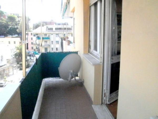 Appartamento in vendita a Recco, Centralissimo, 85 mq - Foto 19