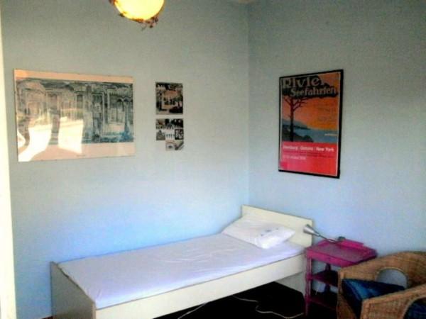 Appartamento in vendita a Recco, Centralissimo, 85 mq - Foto 14