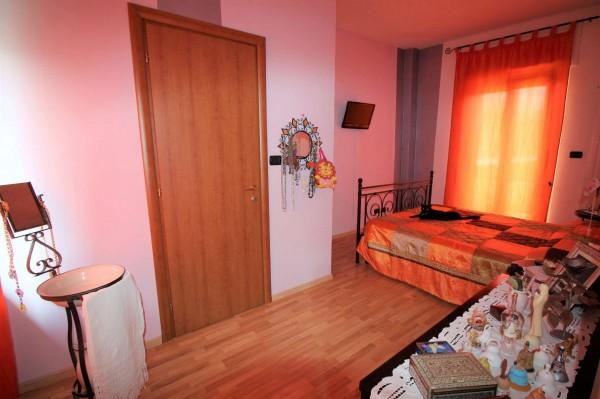 Appartamento in vendita a Val della Torre, Brione, Con giardino, 115 mq - Foto 12