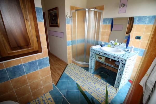 Appartamento in vendita a Val della Torre, Brione, Con giardino, 115 mq - Foto 16